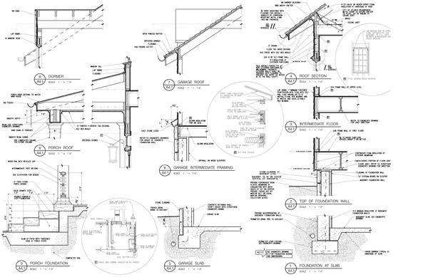 Pdf diy carport construction details download cedar window for Bay window construction details